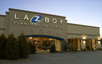 La-Z-Boy Furniture Gallery