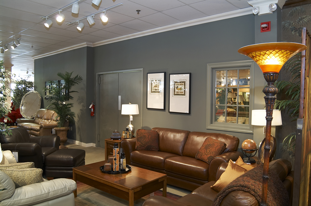 Furniture Stores In Greenville Sc