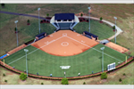 USC-Upstate Softball Complex